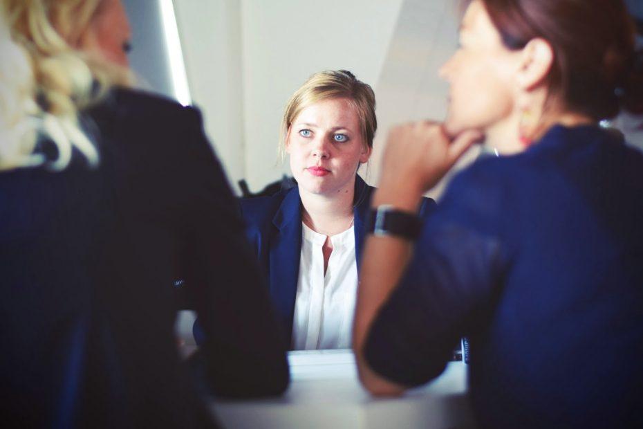 Como convocar a reunião de condóminos, quórum suficiente