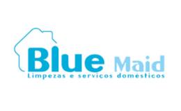 Blue Maid – Limpezas e Serviços Domésticos