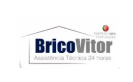 BricoVitor Assistência Técnica Domicílio