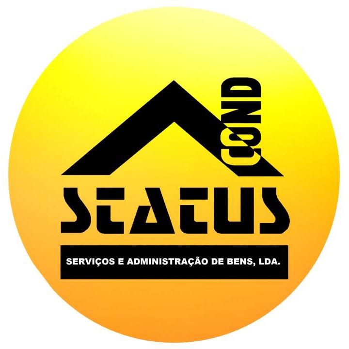 STATUSCOND Administração de Condomínios