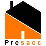 Presacc -Arquitectura e Construção Civil