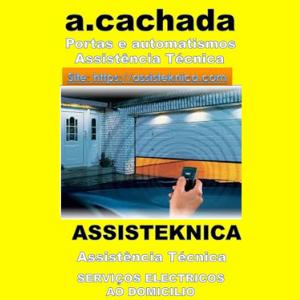 a.cachada