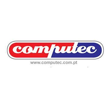 Computec – Assistência Técnica de Computadores