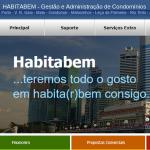 HABITABEM Administração de Condomínios