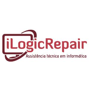 ILogicRepair – Assistência Técnica em Informática