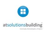 At solutions building – Construção remodelação e projetos