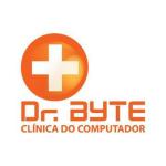 Dr. Byte Clínica do Computador