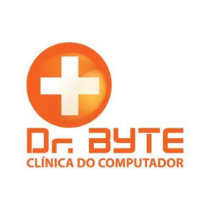 Dr. Byte Clínica do Computador