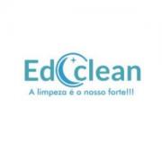 Edclean-Serviços de limpeza