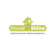 House Shine – Especialistas em limpeza doméstica