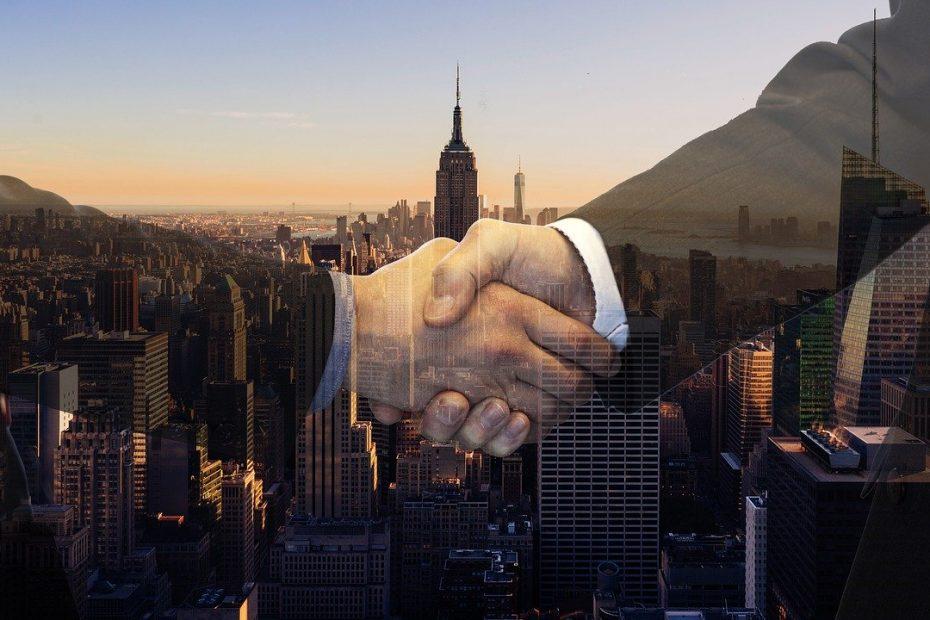 Seguro de Responsabilidade Civil e Contrato