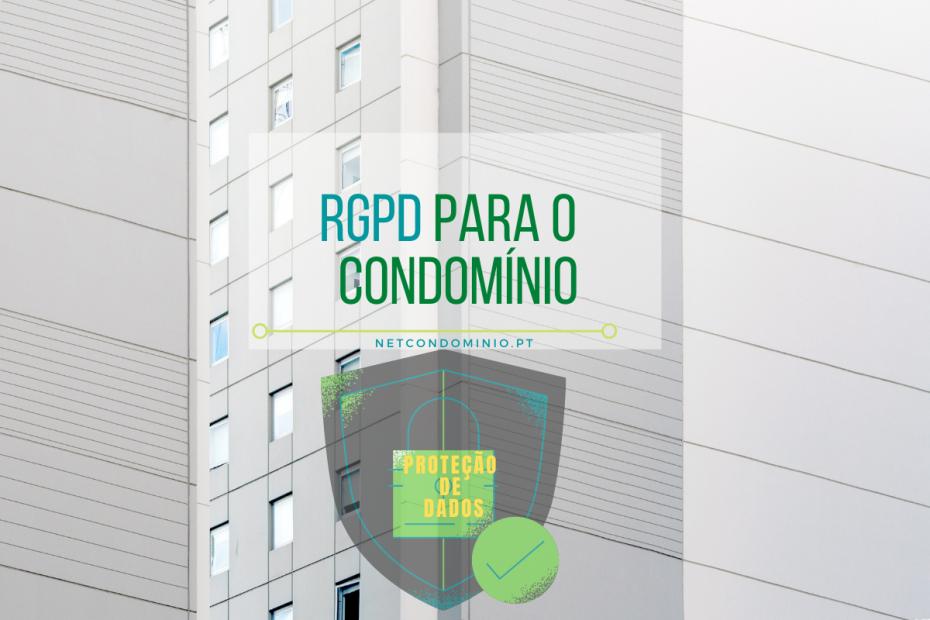 RGPD continuação art2