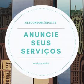 Anuncie seus serviços