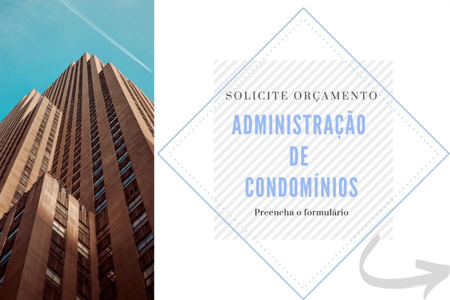 Solicite Orçamento para Administração de Condomínios (9)