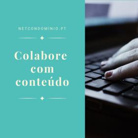 conteúdo colabore